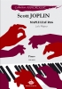 Maple Leaf Rag, La b Majeur (Collection Anacrouse) (Joplin, Scott)