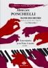 Ponchielli, Almicare : Danse des heures, Ballet extrait de l