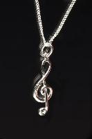 Id 233 Es Cadeaux Pour Musiciens Free Scores Com