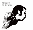 Gonzales : Gonzales Solo Piano