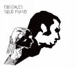 Gonzales : Gonzales Solo Piano