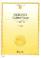 Debussy, Claude : Children