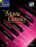Gerlitz, Carsten : Movie Classics 1