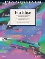 Heumann, Hans Günter : Für Elise
