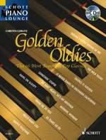 Gerlitz, Carsten : Golden Oldies