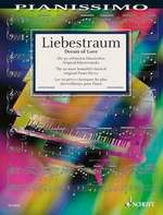 Heumann, Hans Günter : Dream of Love
