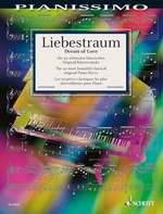 Heumann, Hans G�nter : Dream of Love