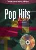 Pop Hits Piano