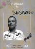 Sanseverino : Les s�n�galaises