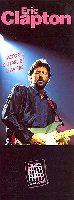 Clapton, Eric : Paroles and Accords : Eric Clapton
