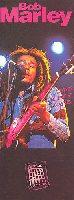 Marley, Bob : Paroles and Accords : Bob Marley