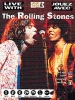 Rolling Stones (The) : Jouez avec / Live With... The Rolling Stones