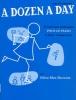 A Dozen a day - Livre 1 : Primaire