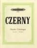 Czerny, Carl : 100