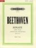 Beethoven, Ludwig van : Sonata in C# minor Op.27 No.2 `Moonlight`