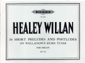 Willan, Healey : 36 Short Preludes & Postludes on Hymn Tunes Vol.3