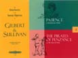 Gilbert, William S. and Sullivan, Arthur : Gilbert and Sullivan: The Complete Overtures to the Savoy Operas Vol.2