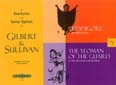 Gilbert, William S. and Sullivan, Arthur : Gilbert and Sullivan: The Complete Overtures to the Savoy Operas Vol.5