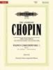 Chopin, Frédéric : Piano Concerto No.1, Op.11