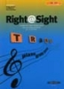 Johnson, Thomas A. : Right@Sight Grade Three: a progressive sight-reading course