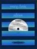 Album : Easy Sonatinas and Pieces
