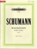 Schumann, Robert : Waldszenen Op.82