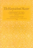 Purcell, Henry : The Harpsichord Master
