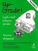 Wedgwood, Pamela : Up Grade ! Piano Grades 2-3