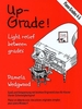 Wedgwood, Pamela : Up Grade ! Piano Grades 4-5