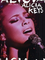 Alicia Keys : Unplugged