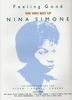 Nina Simone : Very Best Of Feeling Good