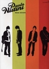 Paolo Nutini : These Streets