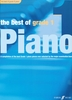 Williams, Anthony : The Best Of Grade 1 Piano
