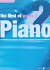 Williams, Anthony : The Best Of Grade 2 Piano