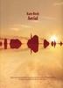 Kate Bush : Aerial