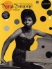 Simone, Nina : Nina Simone: The Piano Songbook - Volume 1
