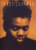 Tracy Chapman : Songbook