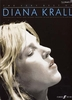 Diana Krall : Very Best Of