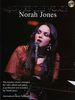 Jones, Norah : You