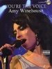 Amy  Winehouse : You re the voice