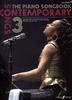 Piano Songbook Contemporary Songs Vol. 3