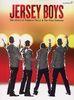 Valli, Franky : Jersey Boys