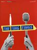 Ting Tings (The) : We Started Nothing