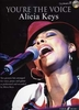 Alicia Keys : You're the voice