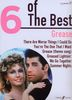 6 Of The Best - Grease