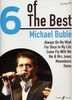 Bublé, Michael : 6 Of The Best - Michael Bublé
