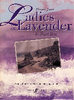 Hess, Nigel : Ladies in Lavender