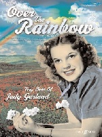 Garland, Judy  / : Over the Rainbow