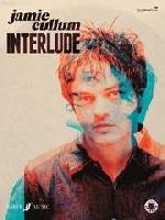 Cullum, Jamie : Interlude