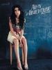 Winehouse, Amy : Amy Winehouse: Back To Black (PVG)
